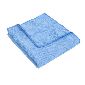 Quickie Microfiber Towels - 12 Pk