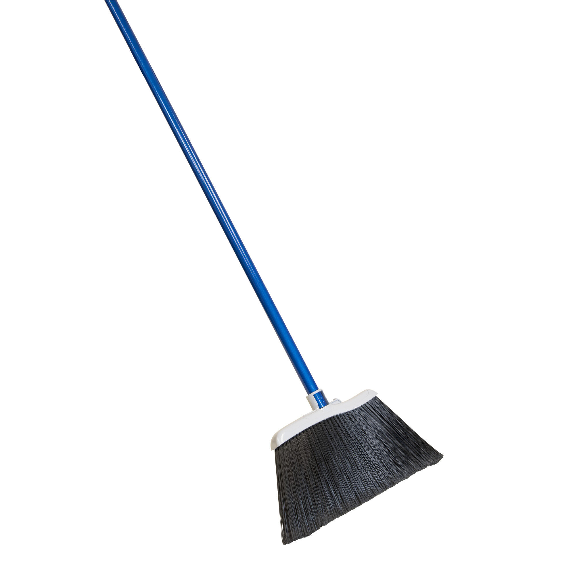 Quickie Angle Broom Quickie Cleaning Tools