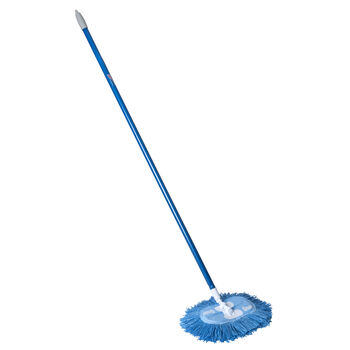 Nylon Swivel-Flex Dust Mop