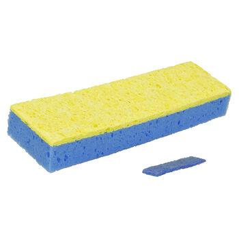 Super Squeeze Sponge Mop Refill