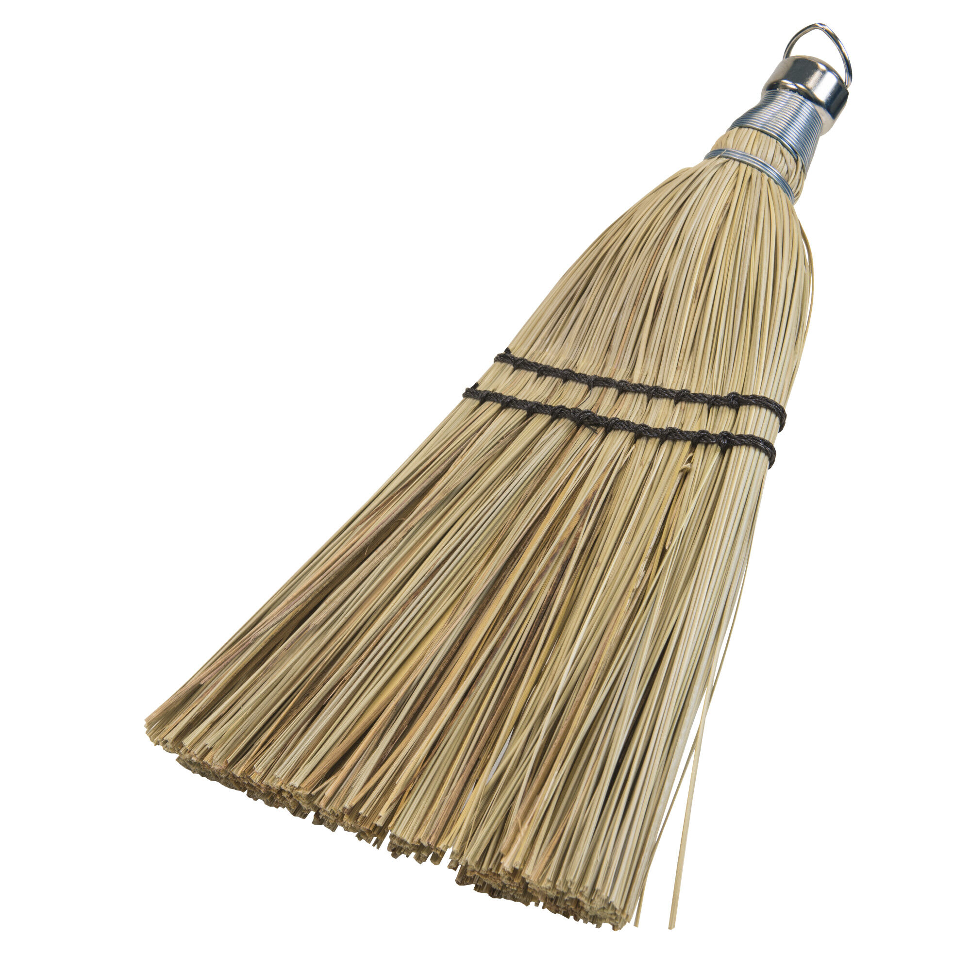 Whisk Broom Quickie Cleaning Tools