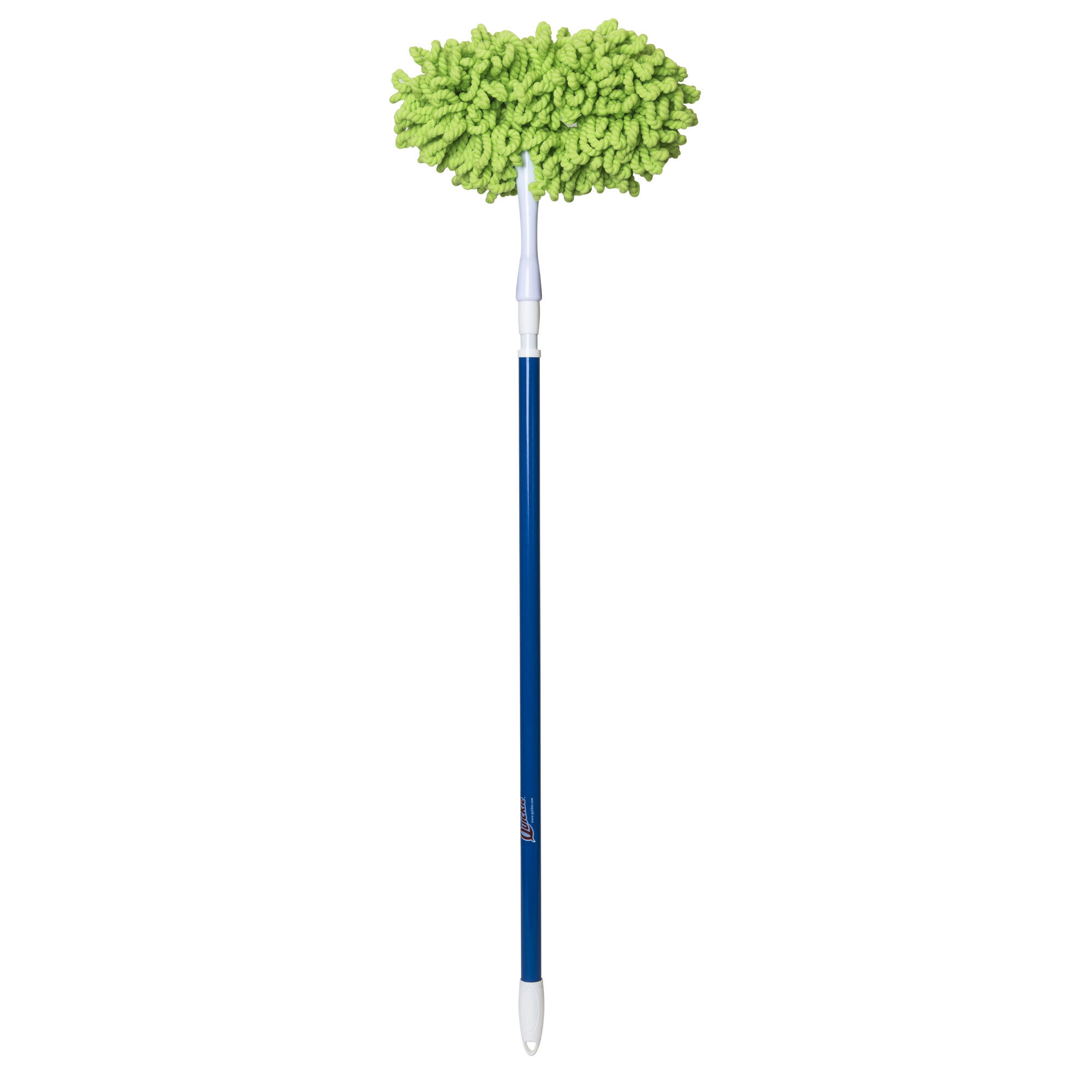 Microfiber Ceiling Fan Cleaner Quickie Cleaning Tools