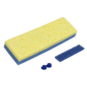 Sponge Refill
