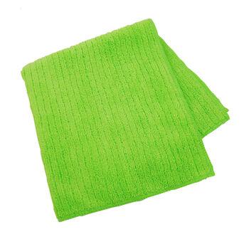 Kitchen & Bath Microfiber Cloth