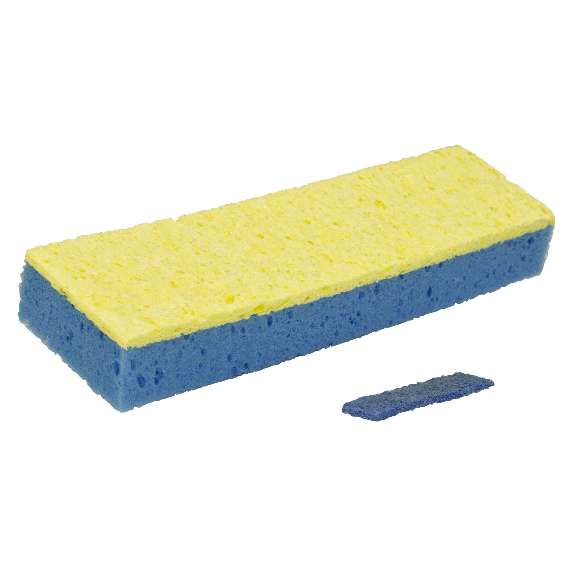 Sponge Mop Refill Quickie Cleaning Tools