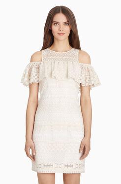 Eleni Dress