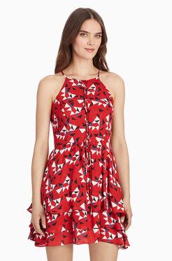 Dax Dress - Giza