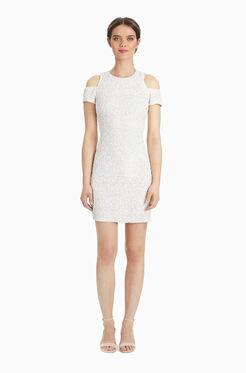 Marcie Dress
