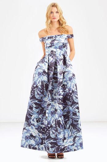 Corrina Dress