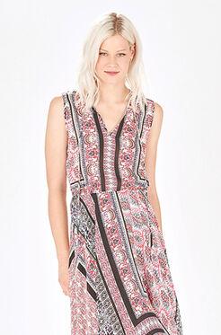 Lota Dress