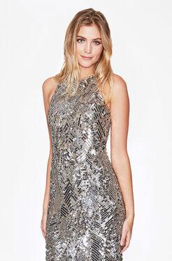 Seanna Dress