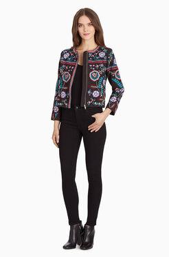 Halston Jacket