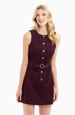 Torianne Dress