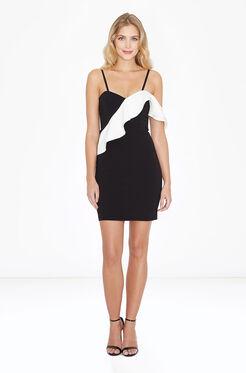Imani Dress