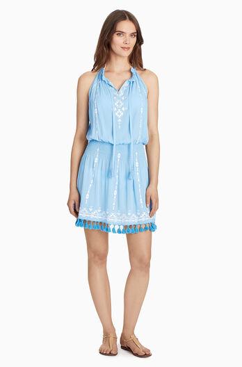 Daiquiri Dress