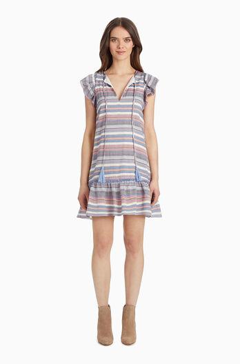 Jerilyn Dress