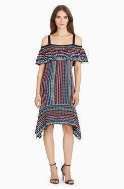 Michelle Knit Dress
