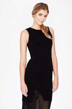 Racquel Dress