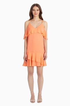 Thatcher Dress