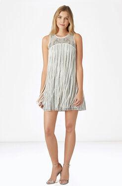 Gida Dress