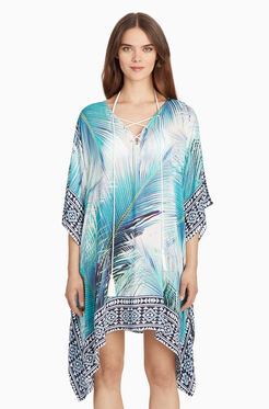 Altamira Cover Up - Bahama