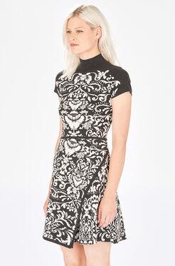 Stella Knit Dress