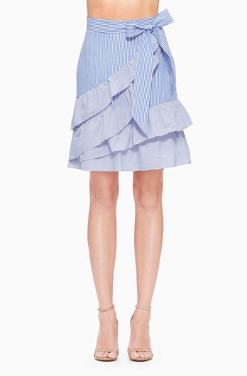 Lambert Skirt