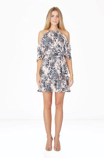 Lianna Dress