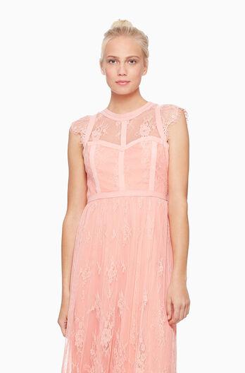 Tesoro Dress