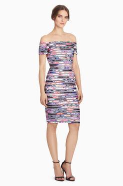 Kayte Dress