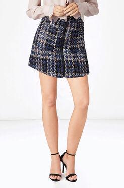 Krista Skirt