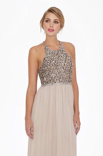 Cassey Dress