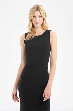 Cory Dress - Black