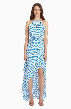 Oakley Dress - Spot