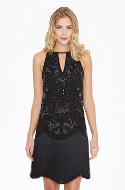 Grande Dress - Black