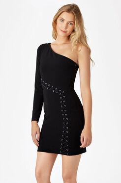 Davita Dress