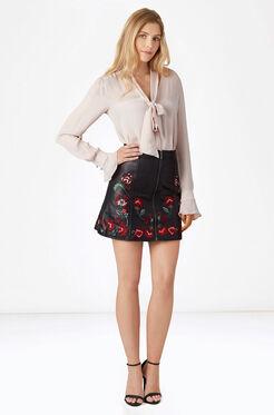 Darci Skirt