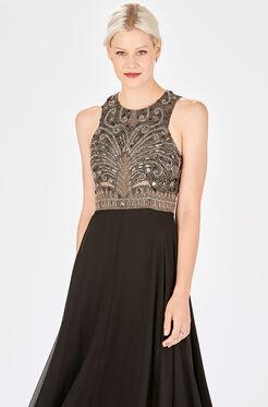 Blakney Dress