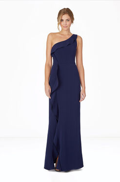 Paxon Dress