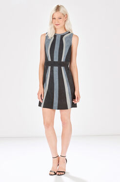 Mellie Dress