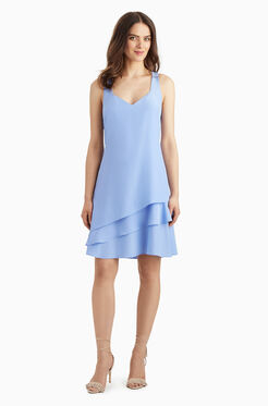 Eve Combo Dress