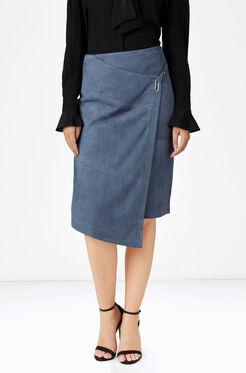 Hurley Skirt