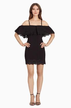 Arline Dress