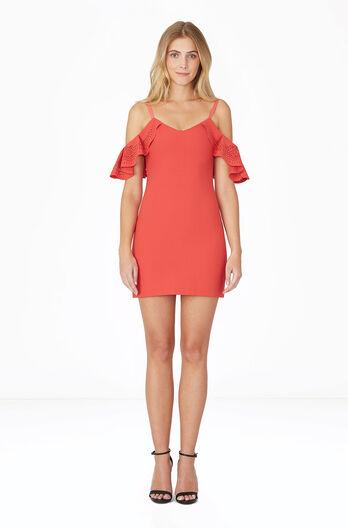 Resse Dress