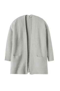 La Vie Light Link Cardigan