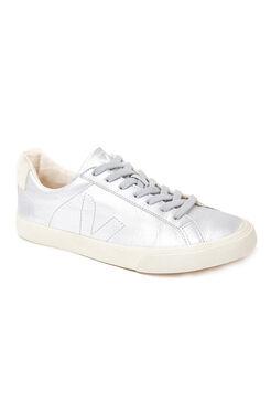 Veja Esplar Sneakers - Silver