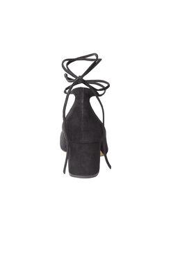 Loeffler Randall Clara Ankle-Tie Pump
