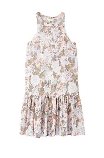 Penelope Jersey Dress