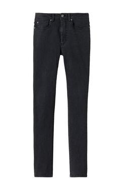 La Vie Clemence Denim Jeans