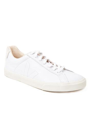 Veja Esplar Sneakers - Extra White